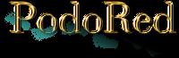Blog de PodoRed