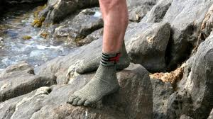calcetines-para-correr-descalzo