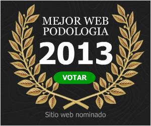 nominada1