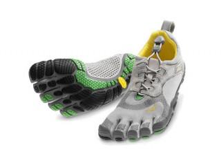 zapatillas-minimalistas